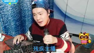 YY 神曲 励志波仔 -《好姑娘》(Artists・Sing・Music・Dance・Instrument・Talent Shows・DJ・KPOP・Remix・LIVE).mp4