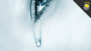 Why do we cry? - Science on the Web #101