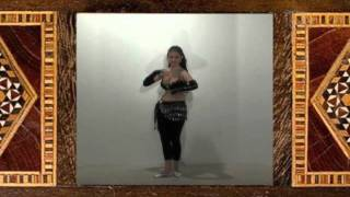 Лучшие уроки по belly dance (танец живота)(, 2011-11-08T14:55:09.000Z)