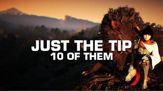 10 Tips for Black Desert Online