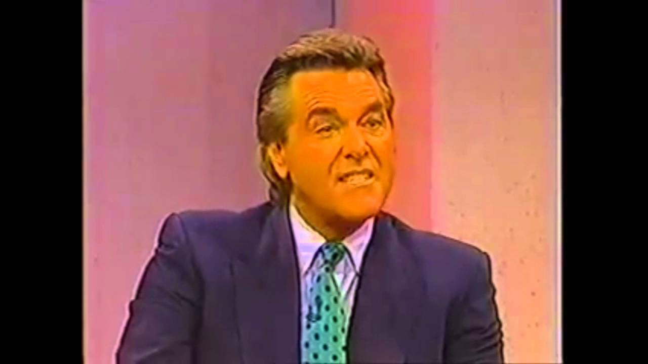 Dating show hosted by chuck woolery wheel