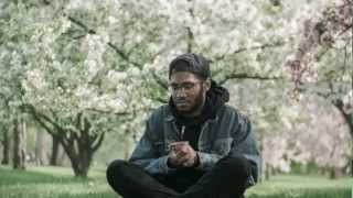 Download Kaytranada - Whatever Mp3 and Videos