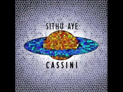 Download Sithu Aye - Cassini