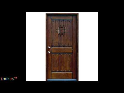 doormp3 filler LarryInc64