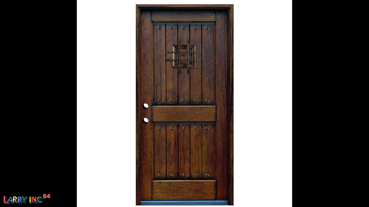 door.mp3 (filler) [LarryInc64] & door.mp3 (filler) [LarryInc64] - YouTube