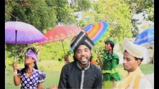 Repeat youtube video Offside Trick =Aambiwe (Babu jinga)