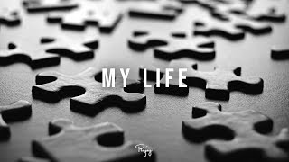 """My Life"" - Storytelling Rap Beat | Free Hip Hop Instrumental Music 2018 | NestBeatz #Instrumentals"