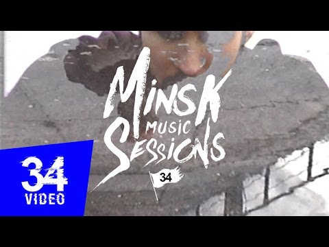 Minsk Music Sessions N6:  Awlnight – Something From The 80's / Da True [34mag.net]