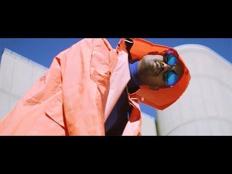 Shan Vincent de Paul - Bitch Go (Official Video)