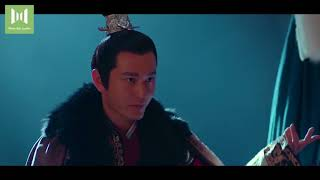 Nirvana in Fire Ⅱ 08 trailer