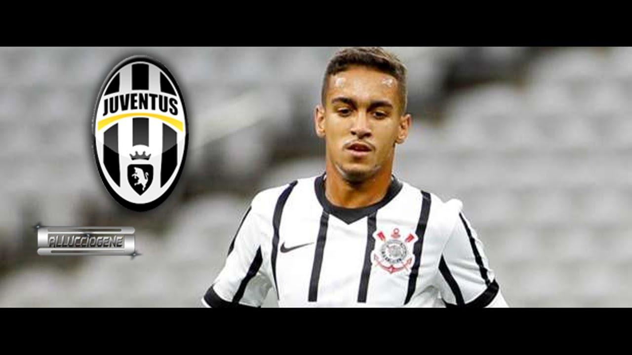 Na Itália, Ex-Corinthians lidera equipe sub-23 da Juventus e continua seu protagonismo
