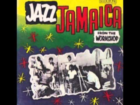 Tommy McCook, Drummond, Alphonso, Ranglin & others - The Answer