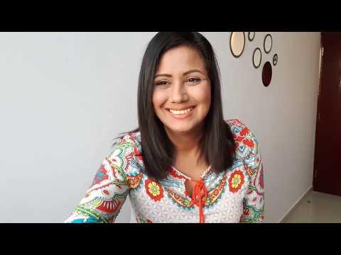 Hospitality Experience VS Cabin Crew Job | Mamta Sachdeva | Aviation | Travel | Hindi |