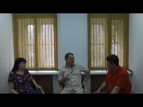 Земельный вопрос   и судебная практика в РФ сегодня