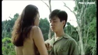 Video Cảnh nóng trong Phim Việt Nam 18+