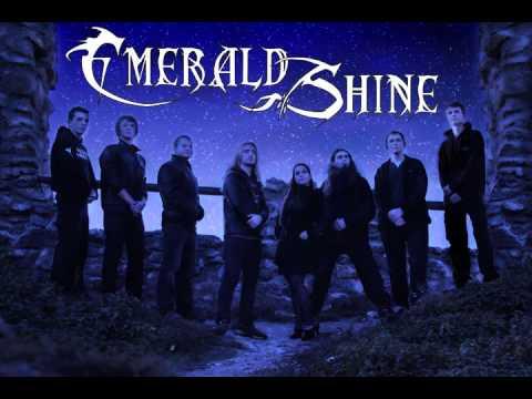 Emerald Shine - Neverending Fantasy