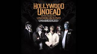 Hollywood Undead Rain  with lyrics in description