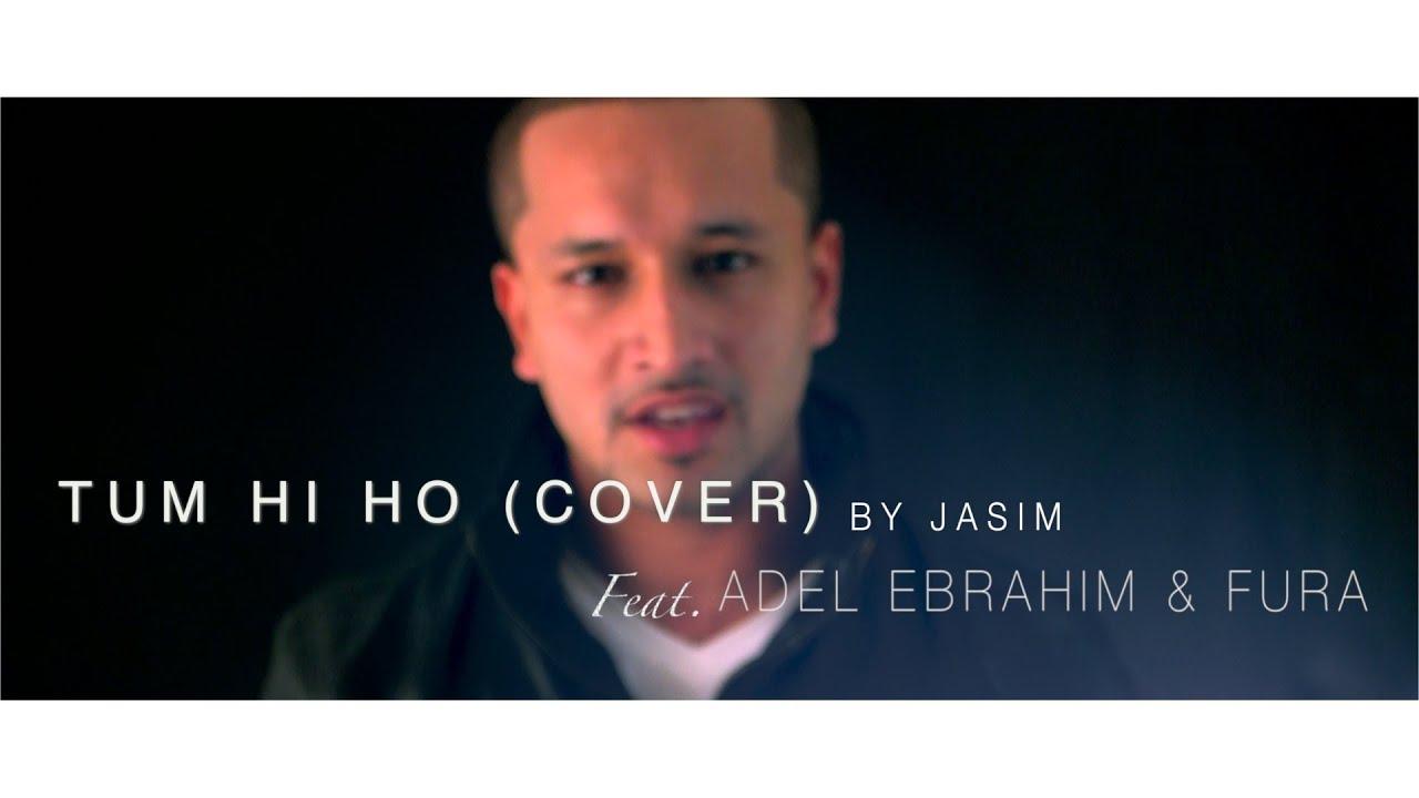 ab tum hi ho remix mp3 free download