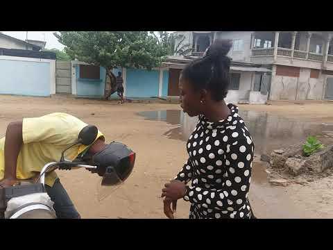 Download Anassou master ked zemija