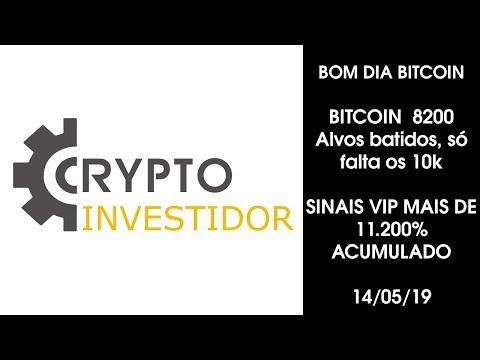 IQ Option 2020 - Estratégia 3 Vizinhos com Método Kamizake após HIT! from YouTube · Duration:  15 minutes 48 seconds