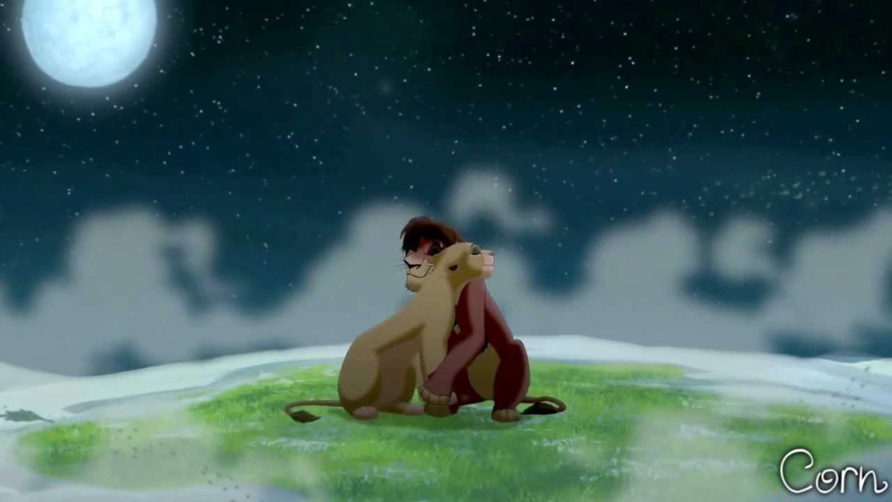love will find a way lion king 2 french Does anyone know who sings love will find a way from the lion king 2.