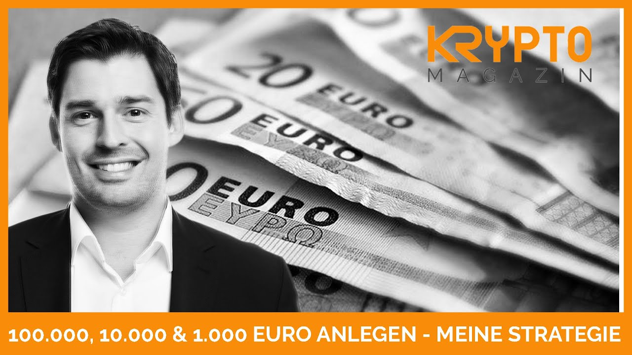 100.000 euro in etf anlegen