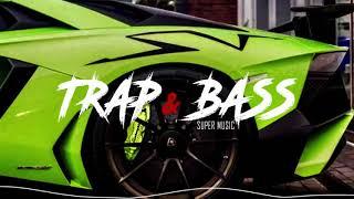 🚗Auto Musik🌟Neue Elektronik & Bass Verstärkt🌟Beste Remixe Populärer Songs 🌟Musik Für Auto 2018 #30