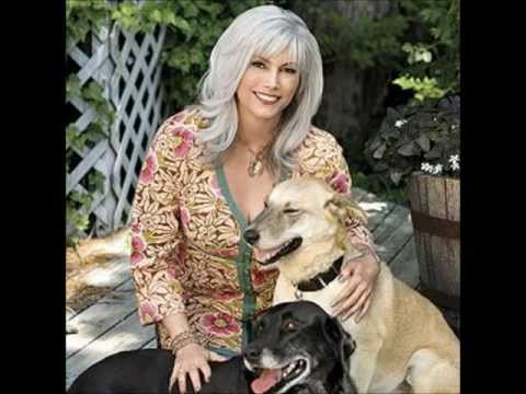"""Emmylou Harris and Don Williams  """"If I Needed You"""""""