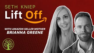 How to launch your product | with Brianna Greene