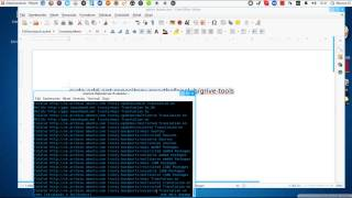 How to install grive google drive on ubuntu linux mint videos