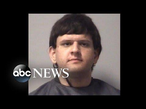 Teenager-allegedly-plotted-to-kill-Joe-Biden-federal-prosecutors-say
