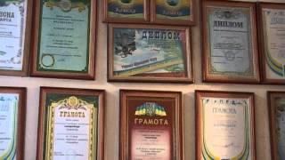 """Моя школа  - одна з 2000 шкіл у """"Відкритому світі"""".  Загальноосвітня школа І-ІІІ ст. №7 міста Стрия"""