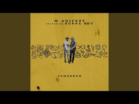 tomorrow-(feat.-burna-boy)