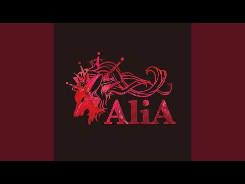 Discord / AliA