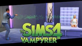 Video RUNE FÖRTROLLAR NANCY!   Sims 4 Vampyrer - #2 download MP3, 3GP, MP4, WEBM, AVI, FLV Oktober 2017