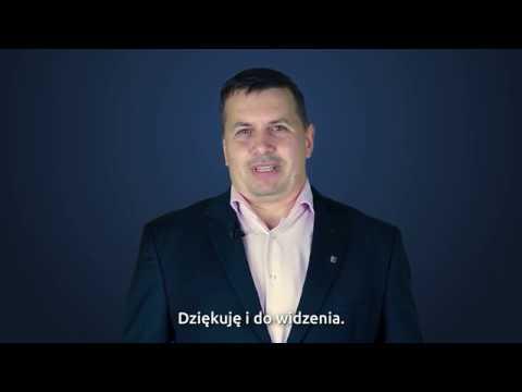 EDUKACJA: Dr Jan Kowalski - Płytka nazębna, a może biofilm? [2]