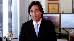 Marc Brumer | Miami Personal Injury Attorney | Top Miami Car Accident Attorney