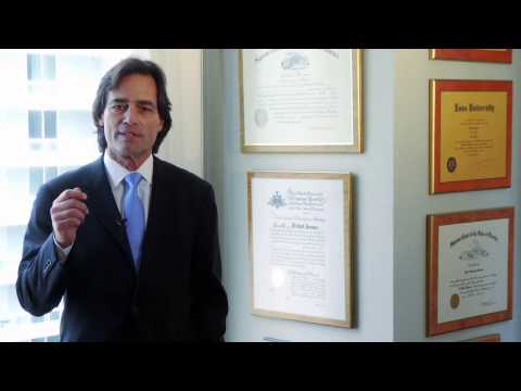 Marc Brumer | Miami Personal Injury Attorney | Top Miami Car Accident Attorney