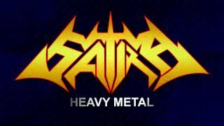 Satira - Heavy Metal