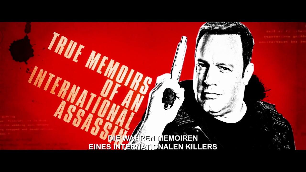 die wahren memoiren eines internationalen killers trailer