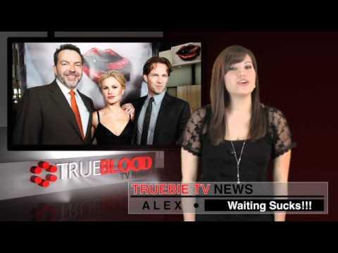 Download True Blood Season 4 Teaser: Season 4 Starts in the Future!