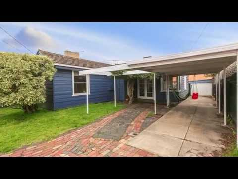"RENT - 187 Balcombe Road, Beaumaris ""House to Rent Melbourne"" by ""Domain Property Advocates"""