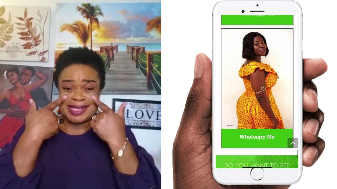 ghanaian dating sites in uk