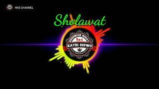 Gambar cover Sholawat Versi Jathilan - RKS CHANNEL