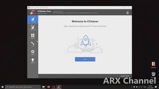 Как скачать программу для очистки компьютера CCleaner из интернета бесплатно и без вирусов