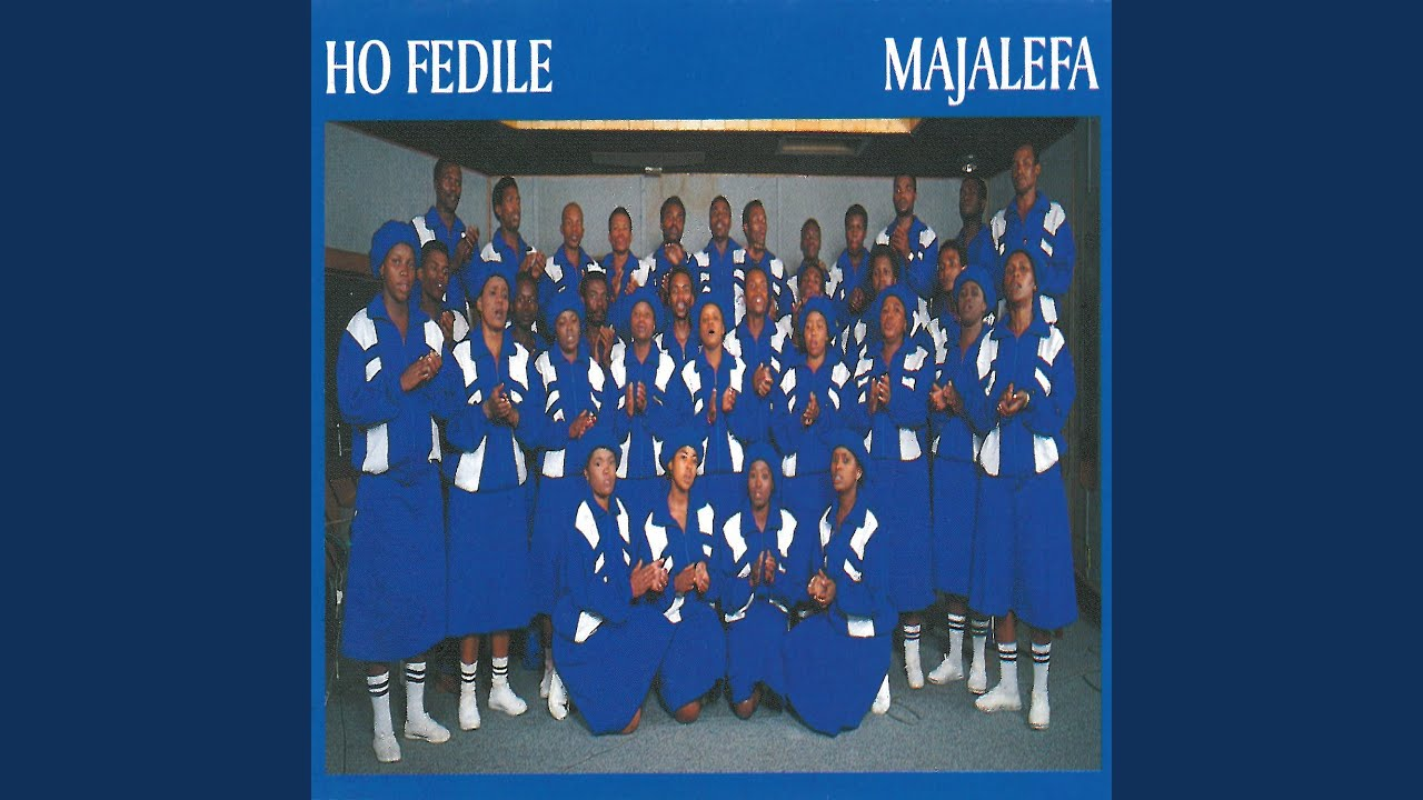 Download Ho Fedile