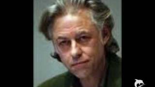 Watch Bob Geldof 1015 video