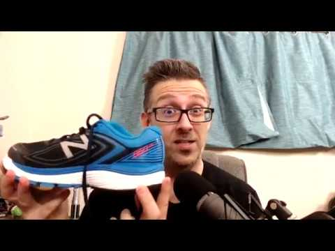 new-balance-860v8-running-shoe-first-impressions-review
