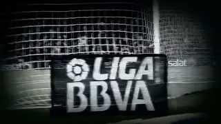FC Barcelona Vs Mallorca (5-0) All Goals Highlights 2013