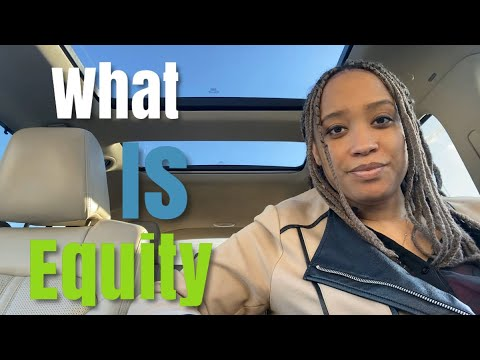 """What It Means To Be """"Upside Down"""" In Loans 